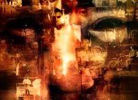 Cover Les_meilleurs_albums_de_metal_progressif
