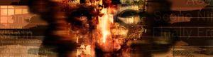 Cover Les meilleurs albums de metal progressif