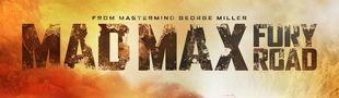 Cover Les meilleurs films de 2015