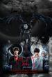 Affiche Death Note (2015)
