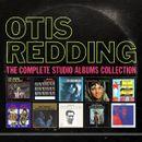 Pochette Studio Albums Collection