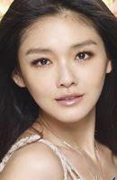Photo Barbie Hsu