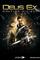 Jaquette Deus Ex : Mankind Divided