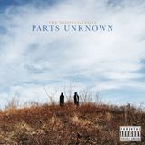 Pochette Parts Unknown