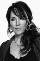Photo Katey Sagal