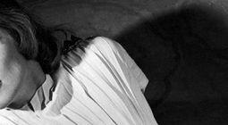 Cover Les meilleurs films avec Katharine Hepburn