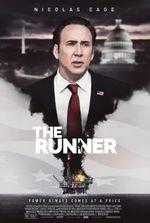 Affiche The Runner