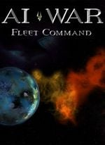 Jaquette AI War : Fleet Command