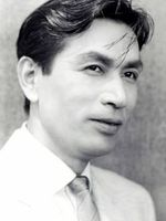 Photo Tetsurô Tamba