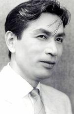 Photo Tetsurō Tamba