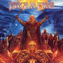 Pochette Pagan Fire