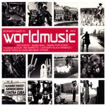 Pochette Beginner's Guide to World Music