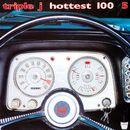 Pochette Triple J: Hottest 100, Volume 5