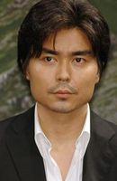 Photo Yukiyoshi Ozawa