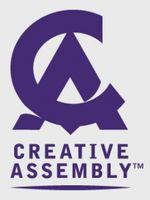 Logo Creative Assembly