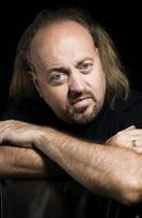 Photo Bill Bailey