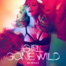 Pochette Girl Gone Wild (Single)