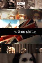 Affiche Timeshift