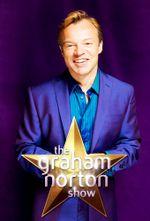 Affiche The Graham Norton Show