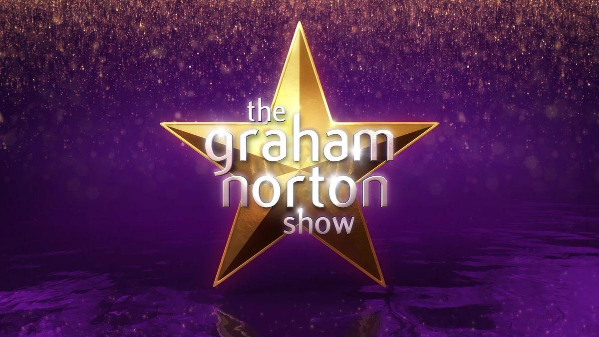The graham norton show mission tv 2007 senscritique for The norton
