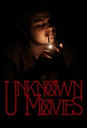Affiche Unknown Movies