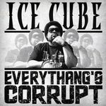 Pochette Everythang's Corrupt (Single)