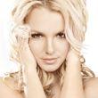 Photo Britney Spears