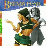 Pochette Brenda Fassie