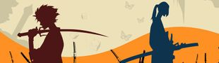 Cover J'aime aussi les séries animées