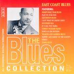 Pochette The Blues Collection: East Coast Blues