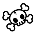 Avatar Kyn