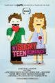 Affiche My Sucky Teen Romance