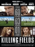 Affiche Killing Fields