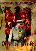 Affiche Reichsfuhrer-SS