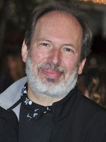 Photo Hans Zimmer