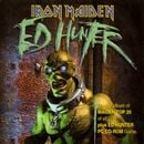 Pochette Ed Hunter