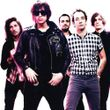 Logo The Strokes