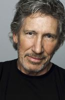Photo Roger Waters