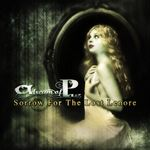 Pochette Sorrow for the Lost Lenore (EP)