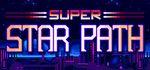 Jaquette Super Star Path