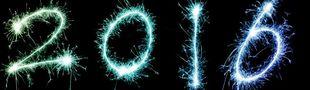 Cover En 2016 : Disney, Tarantino, Star Wars, Harry Potter, Spielberg, Scorsese et Pixar !