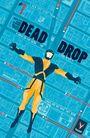 Couverture Dead Drop