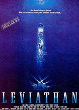 Affiche Leviathan