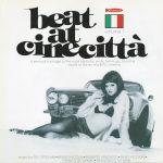 Pochette Beat at Cinecittà, Volume 1