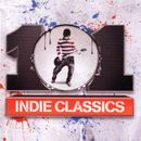 Pochette 101 Indie Classics