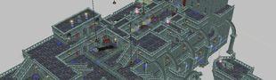 Cover Game et Level Design: mes plus grosses baffes dans les jeux vidéo!