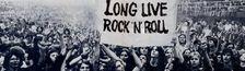 Cover Le Rock est toujours vivant dans les années 2010