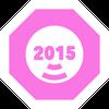 Illustration Top morceaux 2015