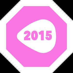Illustration Mélomane 2015