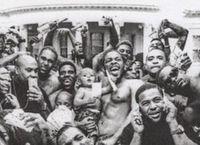 Cover Les_meilleurs_albums_de_2015
